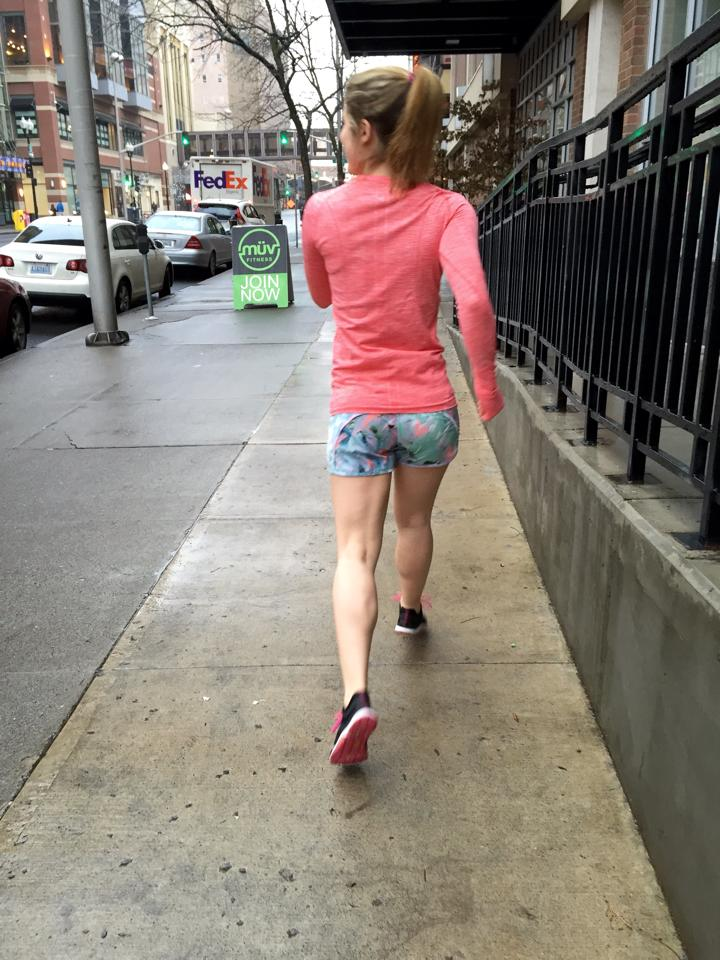 lululemon atomic-red-swiftly brushed-illusion-run-times-short