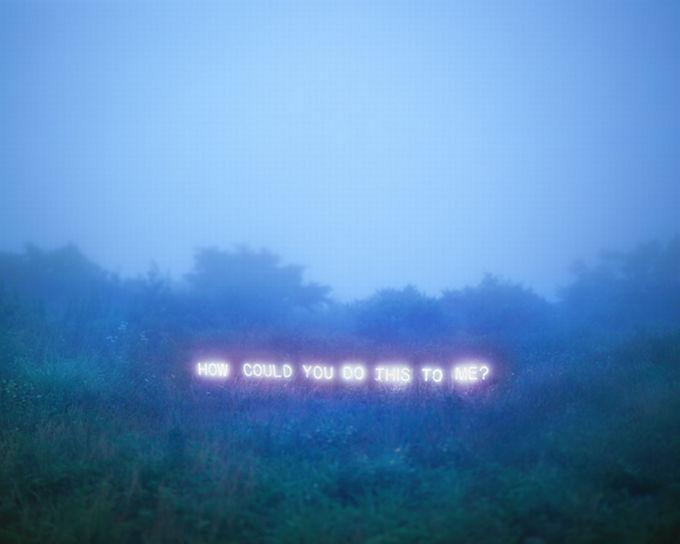 Из Южной Кореи с любовью. Lee Jung 17