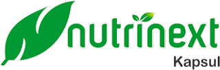Nutrinext Kapsul Herbal