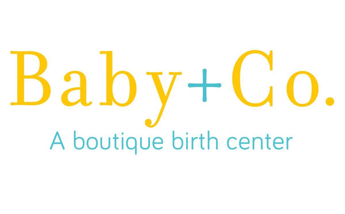 Sneak peek baby company boutique birth center mom for Boutique center