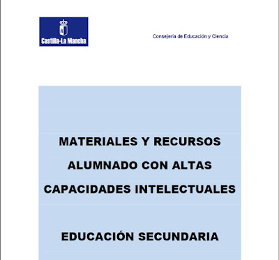 https://ticparaeducar.files.wordpress.com/2011/03/0-guc3ada-recursos-web-alumnos-altas-capacidades-secundaria.pdf