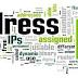 2 Cara Mudah Mengetahui IP Address Kita