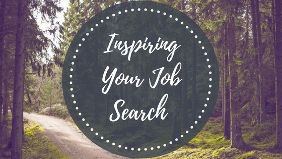 Inspiring Your Job Search - Motivational Career Quotes 4