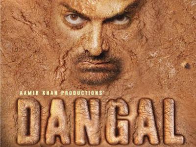 aamir-khan-reveals-muscular-look-for-dangal