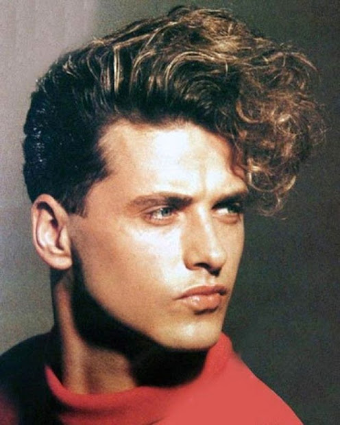 coolest men's hairstyles