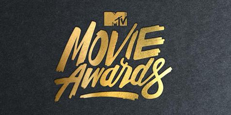 Daftar Pemenang MTV Movie Awards 2016 Lengkap