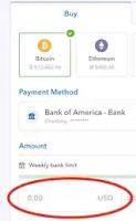 buy cardano coin using bitcoin