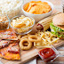 Top 10 Fast Food  Images, Greetings, Pictures for whatsapp-bestwishespics