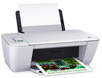 HP DeskJet 2542 Driver Download Windows Mac OS X printer Driver software install Free