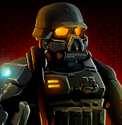 تحميل SAS Zombie Assault 4 مهكرة