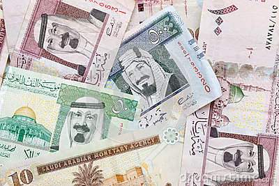 How To Send Money From Saudi Arabia Other Countries