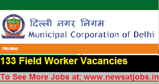 ndmc-worker-helper-Recruitment-2017