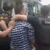 Usai Pilkada, Video Anggota DPRD Dikeroyok Massa Jadi Viral