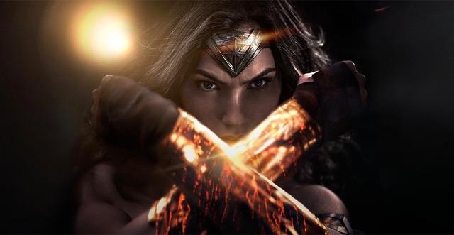 Estreias da semana (24/03): Batman vs Superman: A Origem da Justiça, O Jovem Messias & Conspiração e Poder
