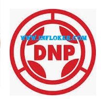 Lowongan Operator Produksi PT Duta Nichirindo Pratama (DNP) 2016