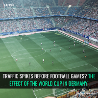 Análisis-datos-mundial-futbol