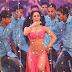 Watch Kudiya Shehar Di (Poster Boys) Song Feat. Sunny Deol, Bobby Deol, Elli AvrRam