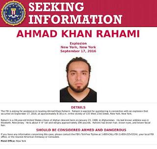 http://www.dailymail.co.uk/news/article-3796411/FBI-hunts-armed-dangerous-man-28-Manhattan-New-Jersey-bombings.html