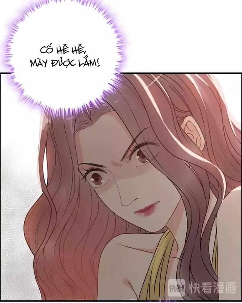 Cô Vợ Hợp Đồng Bỏ Trốn Của Tổng Giám Đốc chap 221 - Trang 62