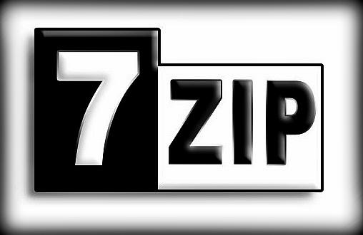 تحميل برنامج 7zip لفك وضغط الملفات