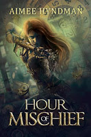 http://j9books.blogspot.com/2015/12/aimee-hyndman-hour-of-mischief.html