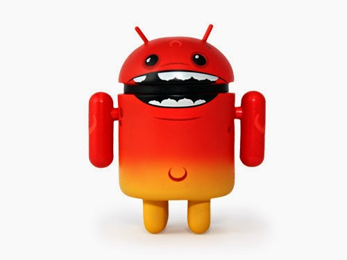 Download Android Hacking & Security Apps - Series 3