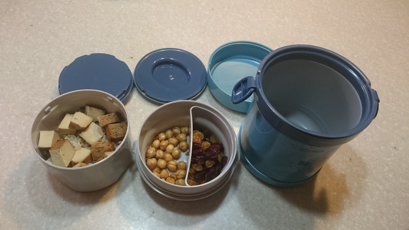 Hot lunch for your kid on a busy morning review of microwavable hot lunch for your kid on a busy morning review of microwavable thermos containers from zojirushi forumfinder Image collections