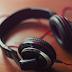 Latihan Soal Listening UNBK Bahasa Inggris SMA Tahun 2018/ 2019