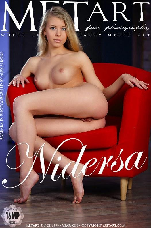 Rsswerie 2014-06-10 Barbara D - Nidersa 07110