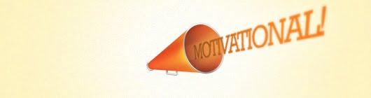 Graphic Design Motivation Letter