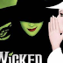 NBC To Celebrate 'Wicked's' 15th Annivesary With Concert Special
