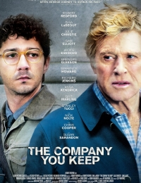 The Company You Keep | Bmovies