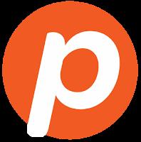 Poptm