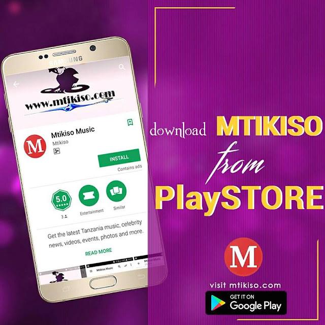 https://play.google.com/store/apps/details?id=com.mtikiso