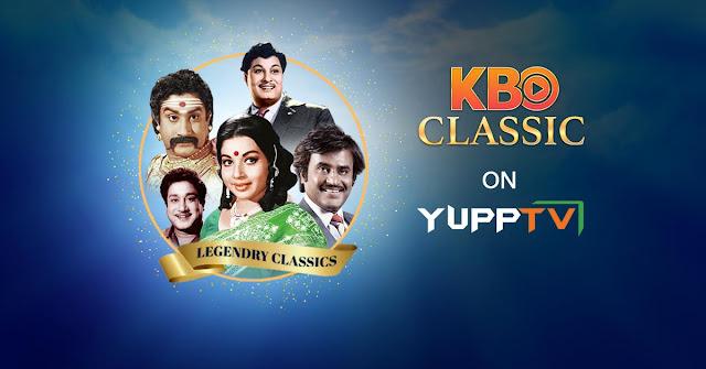 https://www.yupptv.com/channels/kbo-classic/live