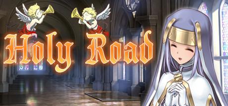 [2019][peperoncino] Holy Road [18+][v1.18.8.8]