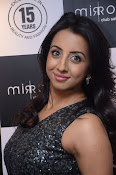 Sanjjana at Mirrors saloon launch event-thumbnail-8