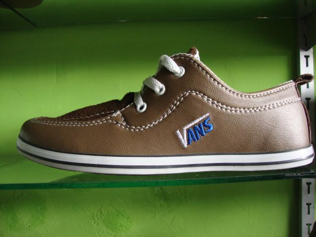 Gemie Shoes  New Arrial Vans c038bbd7eb
