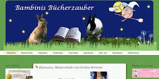 http://www.bambinis-buecherzauber.blogspot.de/