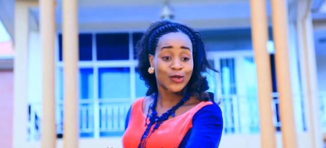 VIDEO | Martha Baraka - Walifikiri (Official Video) || Mp4 Download