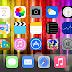 Funciones increíbles y novedosas: iOS 8.1.1 mejorará tu iPad 2 y tu iPhone 4S