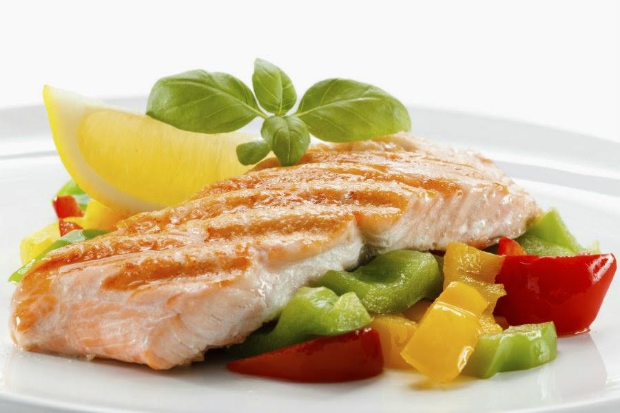 Dieta para la gastritis liberate de la gastritis - Alimentos de una dieta blanda ...