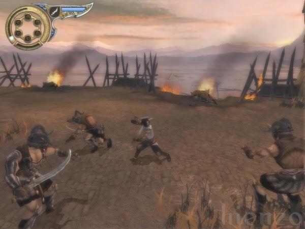 Prince of Persia 3 (1)