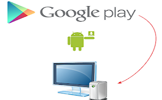 How to Download Android Apps Apk to PC or Laptop [Android App on PC] price in nigeria