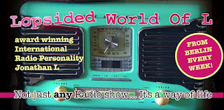 14611033_1117443634991795_5542682290437145025_n Lopsided World of L - RADIOLANTAU.COM