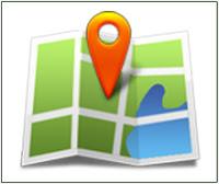 https://www.google.com.my/maps/place/Aiti+Komputer/@2.9454776,101.8431543,19z/data=!4m5!3m4!1s0x31cdce87f46732e3:0xe1bdd64063867fe9!8m2!3d2.9447061!4d101.8432106?hl=ms