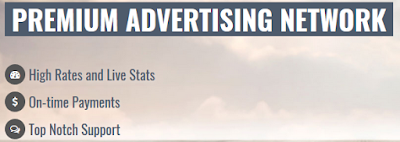 Adsmodern cpm ad network review