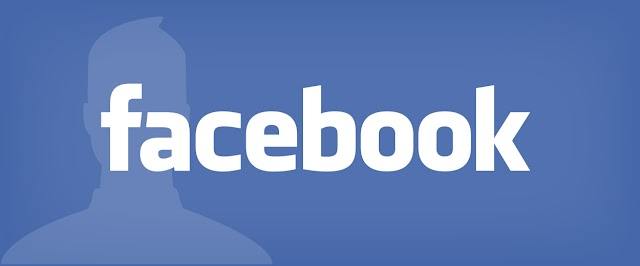 How To Change Facebook Background Color, Scheme And Style