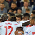 Bordeaux 1-1 Liverpool Match Report