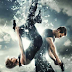 Insurgent Full HD Movie Download (2015)